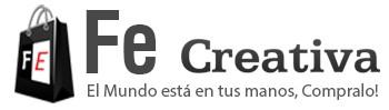 Fe Creativa